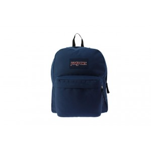 Morral Unisex Marca Jansport