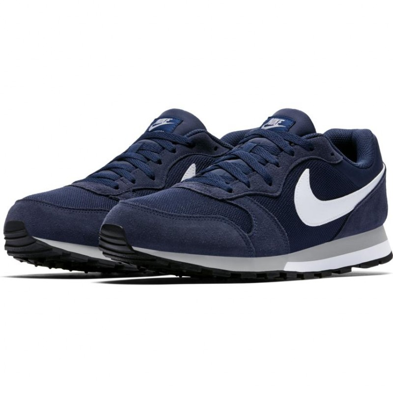 tenis nike 2016 hombre casual