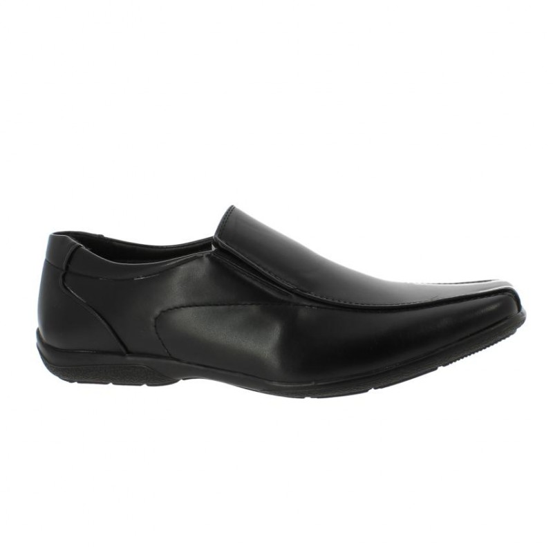 Chaussures Pour Hommes Formels TE35koO
