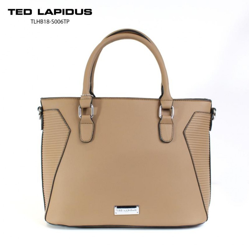 Bolso Formal para mujer marca TED LAPIDUS