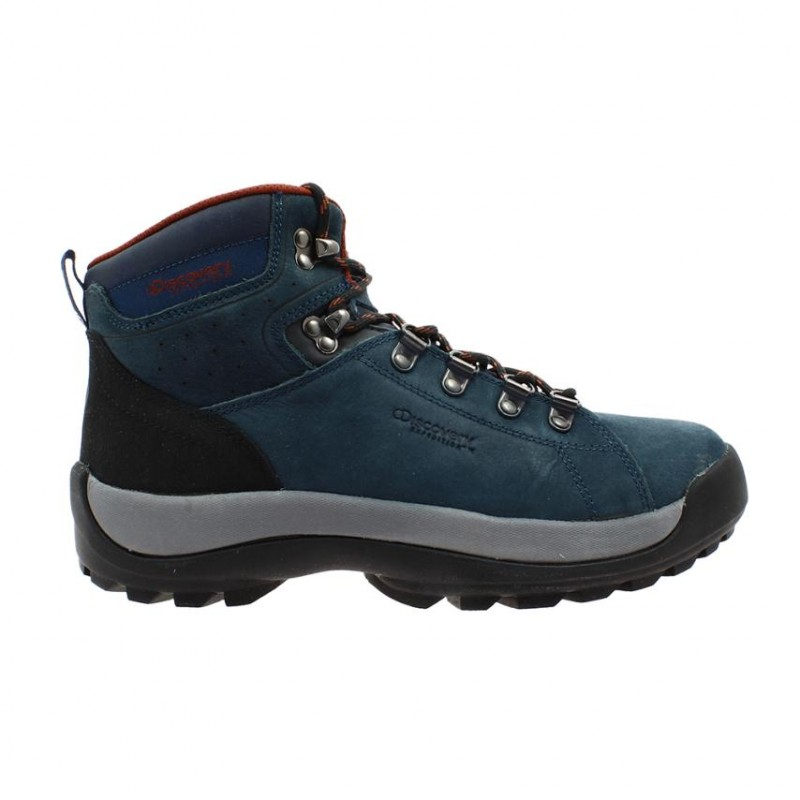 reputable site ae8f7 c8169 zapatos-para-hombre-marca-discovery.jpg